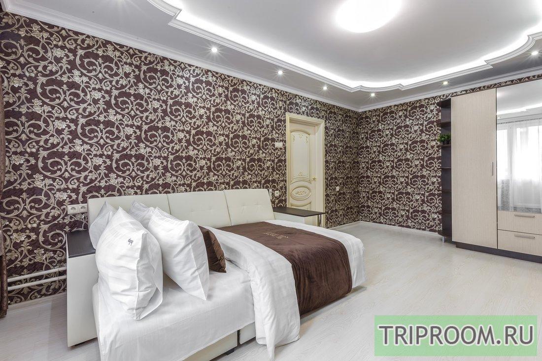 1-комнатная квартира посуточно (вариант № 55426), ул. Новочеремушкинская улица, фото № 3