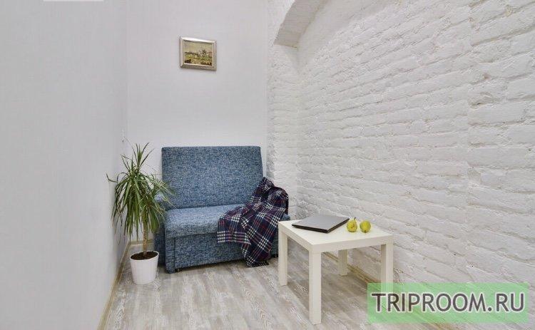 2-комнатная квартира посуточно (вариант № 65643), ул. Малая Морская, фото № 3