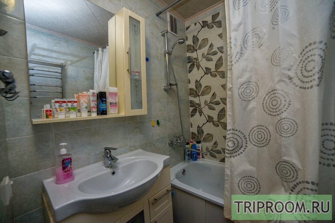 2-комнатная квартира посуточно (вариант № 37578), ул. Академика Петрова улица, фото № 25