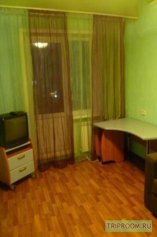 1-комнатная квартира посуточно (вариант № 6717), ул. Молокова улица, фото № 4