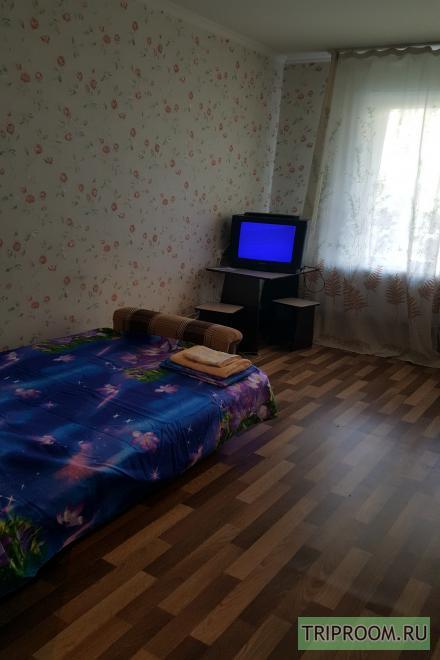 1-комнатная квартира посуточно (вариант № 11848), ул. молокава улица, фото № 2
