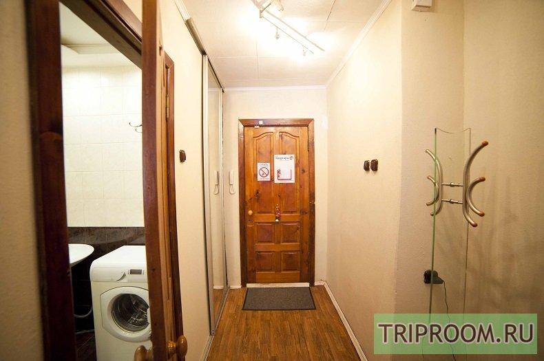 1-комнатная квартира посуточно (вариант № 55872), ул. Уссурийский бульвар, фото № 2
