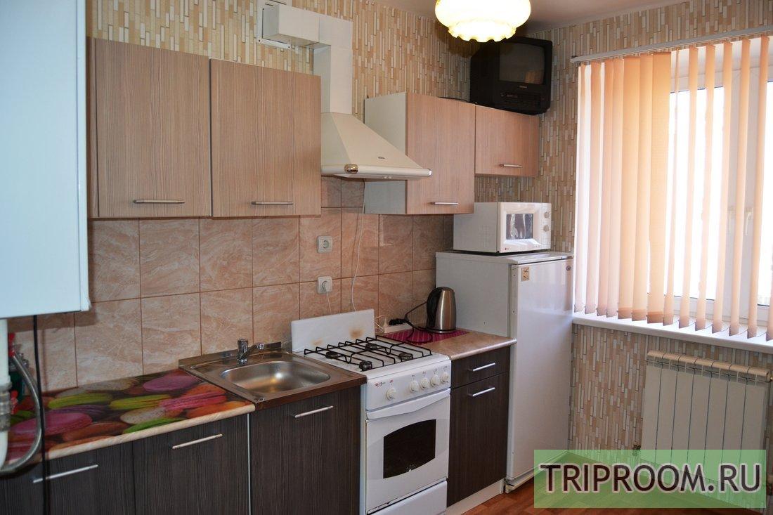 1-комнатная квартира посуточно (вариант № 63275), ул. Николаева, фото № 9
