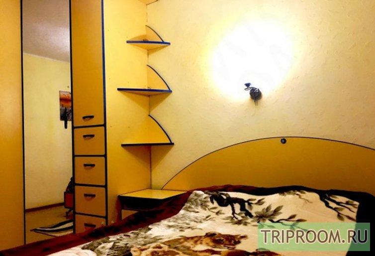 2-комнатная квартира посуточно (вариант № 46258), ул. Рокосовского улица, фото № 4
