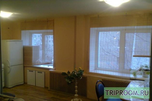 2-комнатная квартира посуточно (вариант № 7758), ул. 7-й Гвардейской дивизии улица, фото № 5