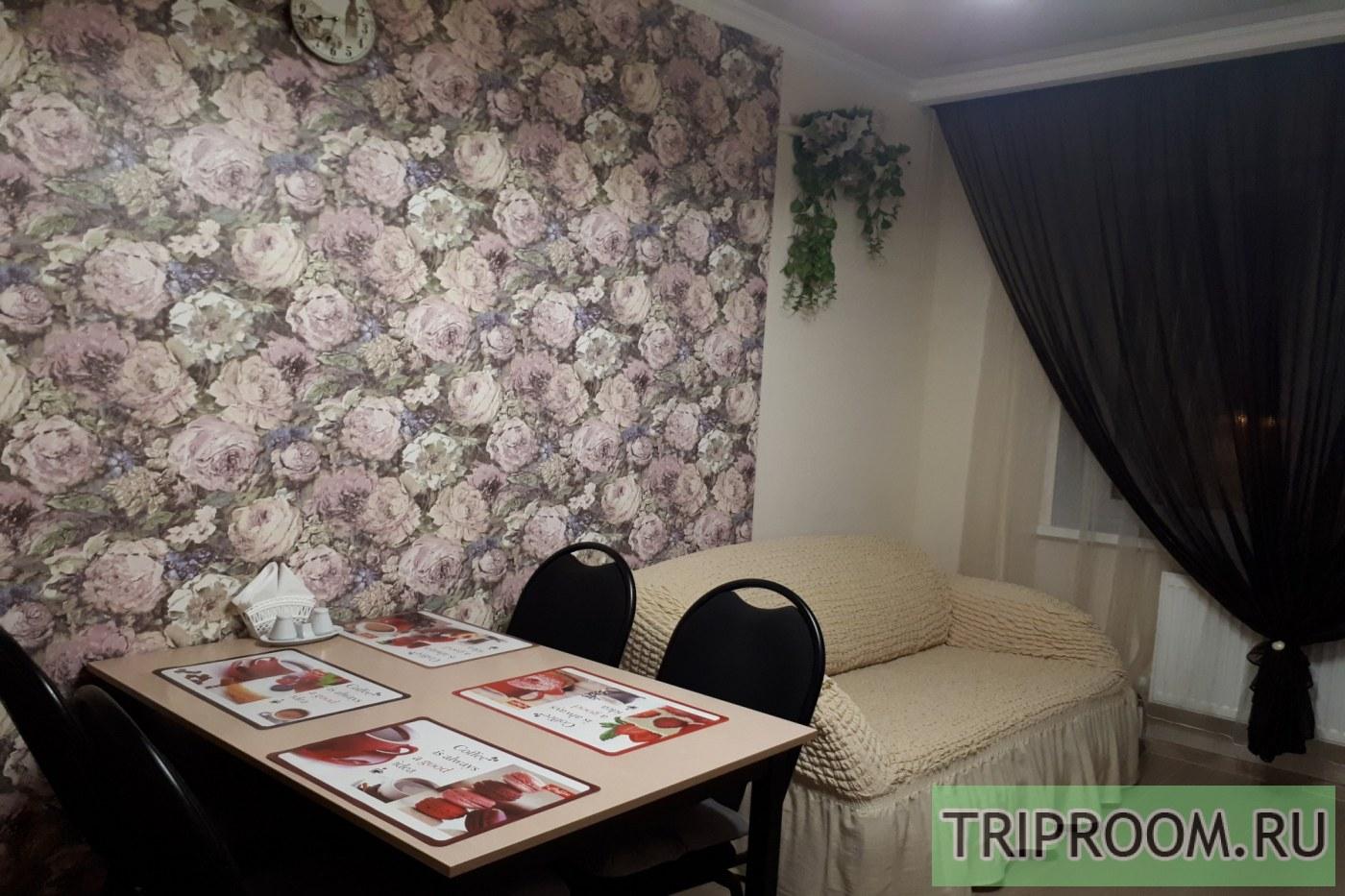 1-комнатная квартира посуточно (вариант № 39060), ул. Симиренко улица, фото № 6