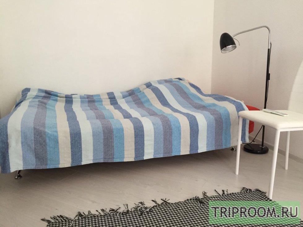 2-комнатная квартира посуточно (вариант № 62326), ул. Проспект Гагарина, фото № 6