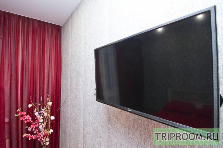 3-комнатная квартира посуточно (вариант № 44166), ул. Тюменский тракт, фото № 4