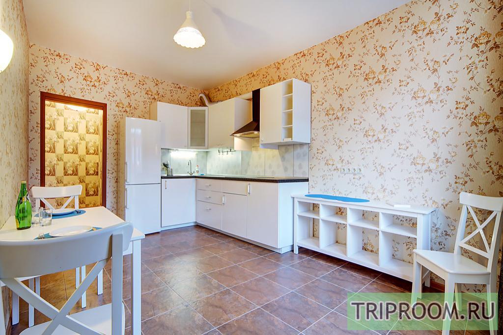 2-комнатная квартира посуточно (вариант № 13534), ул. Лиговский проспект, фото № 3