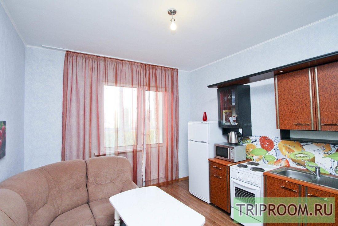 2-комнатная квартира посуточно (вариант № 48950), ул. семена белецского, фото № 8