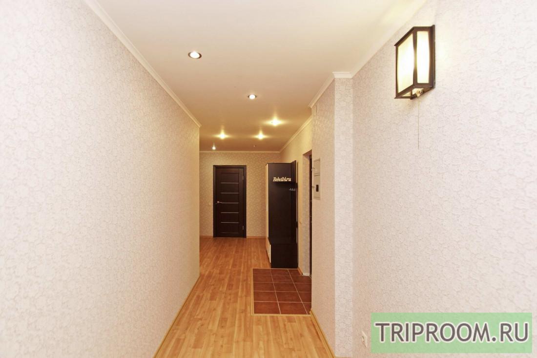 2-комнатная квартира посуточно (вариант № 69519), ул. Университетская, фото № 10