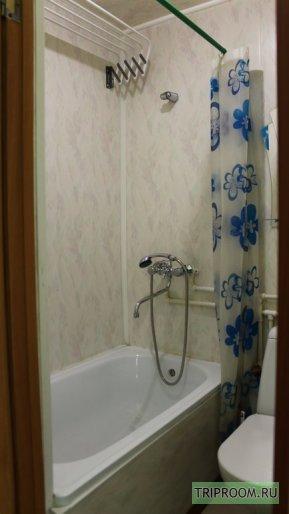 1-комнатная квартира посуточно (вариант № 43006), ул. Иркутский тракт, фото № 8