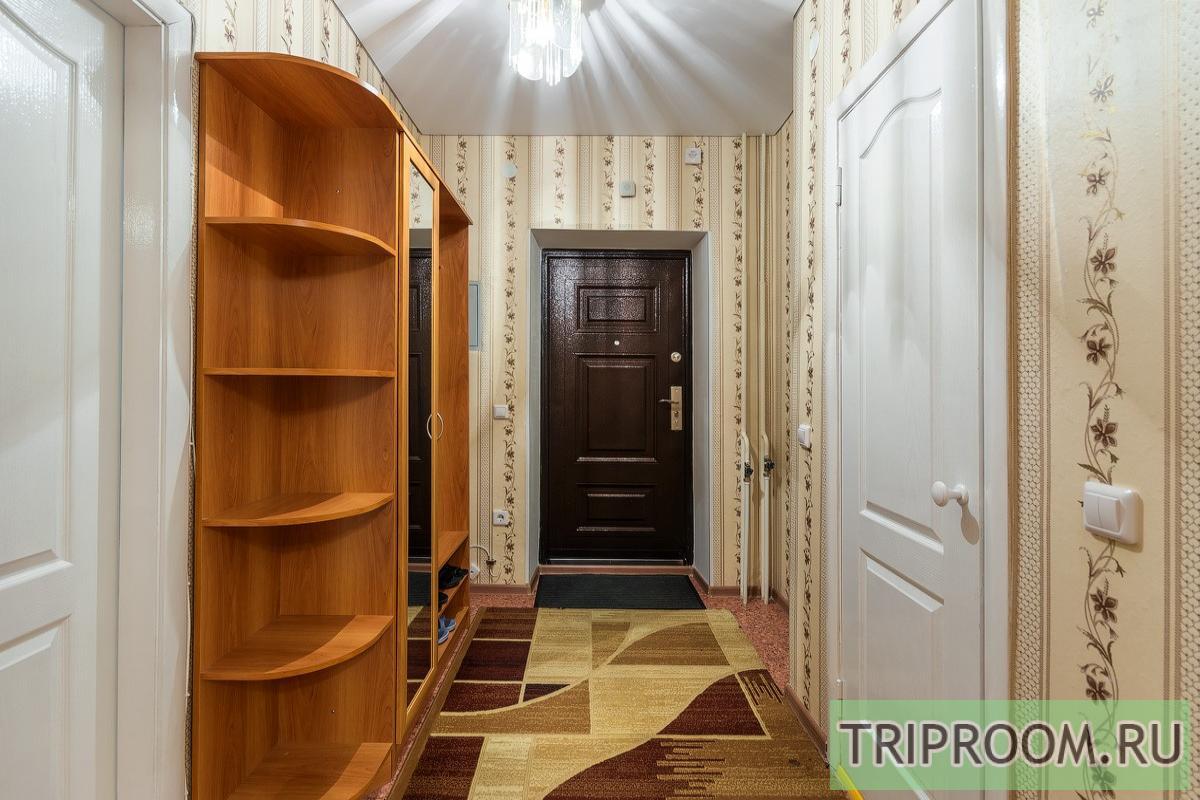 1-комнатная квартира посуточно (вариант № 4689), ул. 45-й Стрелковой дивизии улица, фото № 12