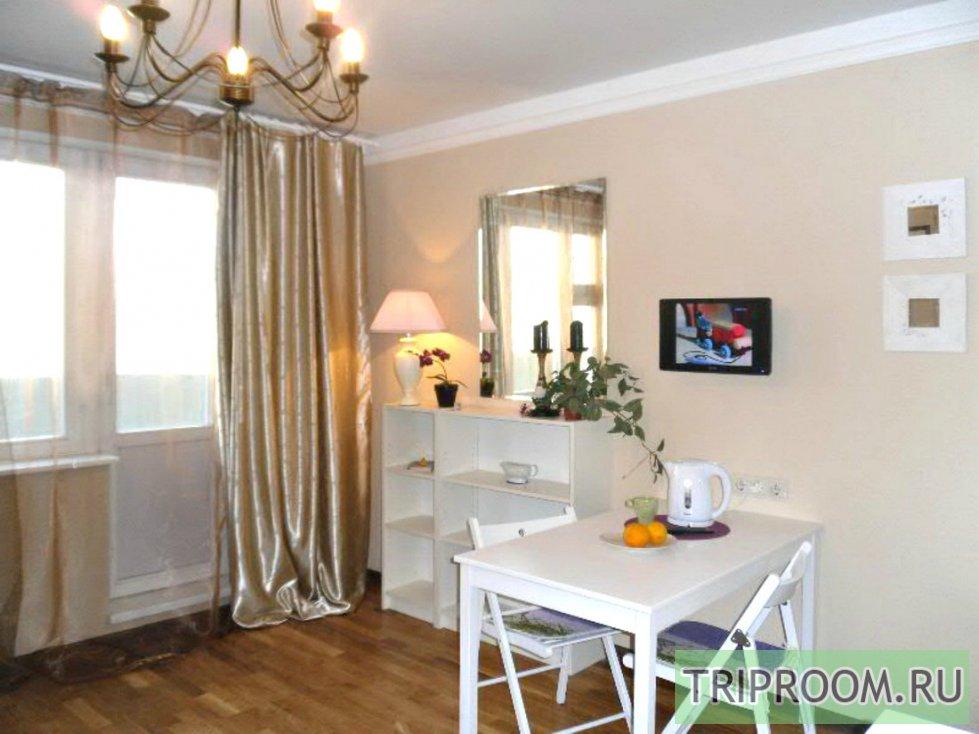 1-комнатная квартира посуточно (вариант № 16524), ул. Горский микрорайон, фото № 3