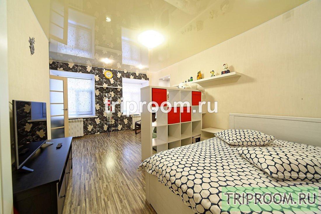 1-комнатная квартира посуточно (вариант № 54712), ул. Большая Морская улица, фото № 12