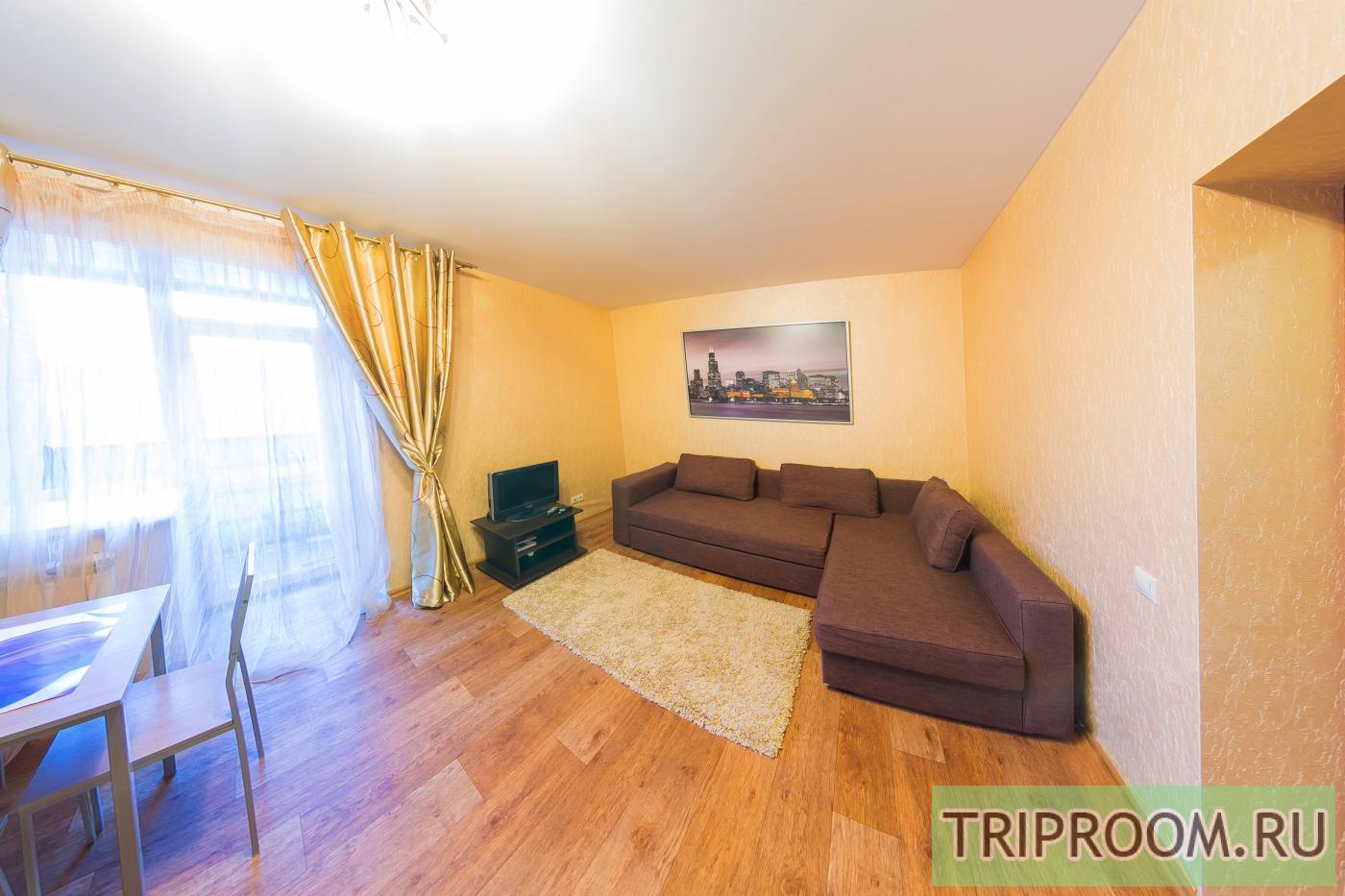 2-комнатная квартира посуточно (вариант № 2738), ул. Геодезическая улица, фото № 3