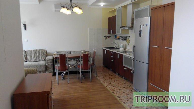 1-комнатная квартира посуточно (вариант № 42249), ул. Алупкинское шоссе, фото № 2