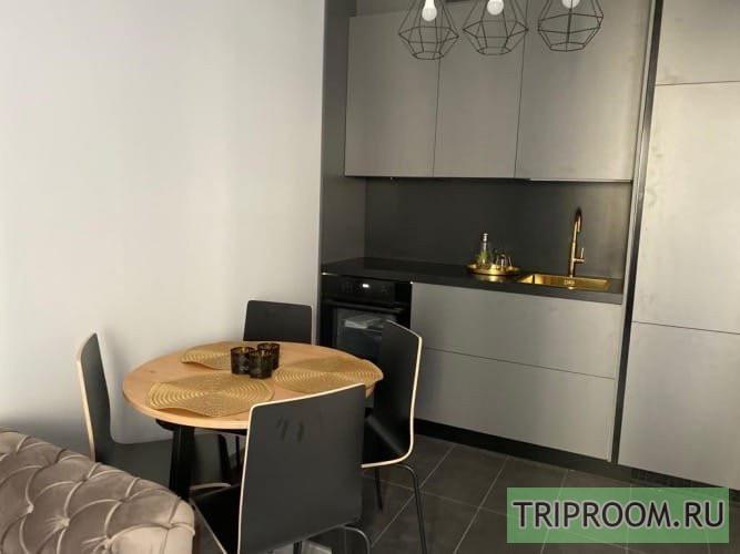 2-комнатная квартира посуточно (вариант № 70650), ул. Молоково, фото № 4