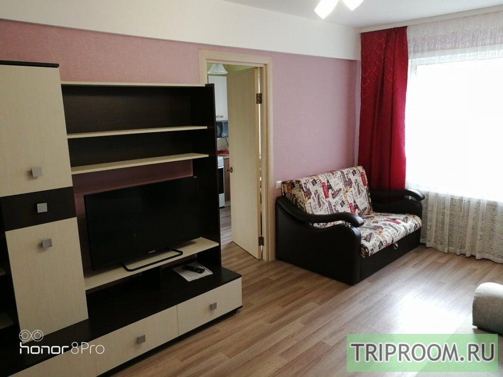 2-комнатная квартира посуточно (вариант № 57475), ул. Вокзальная магистраль, фото № 2