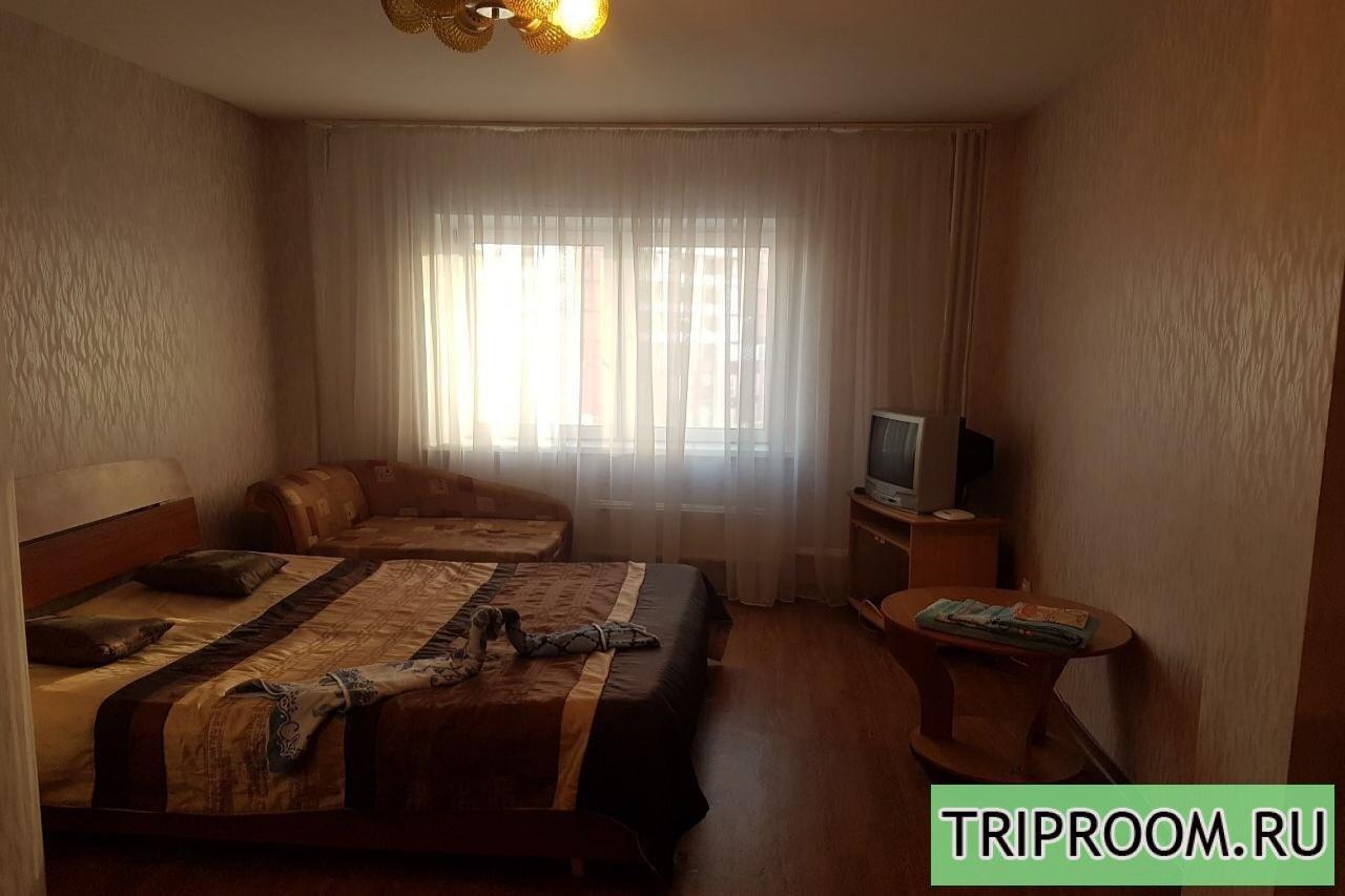 1-комнатная квартира посуточно (вариант № 6513), ул. Светлогорская улица, фото № 1