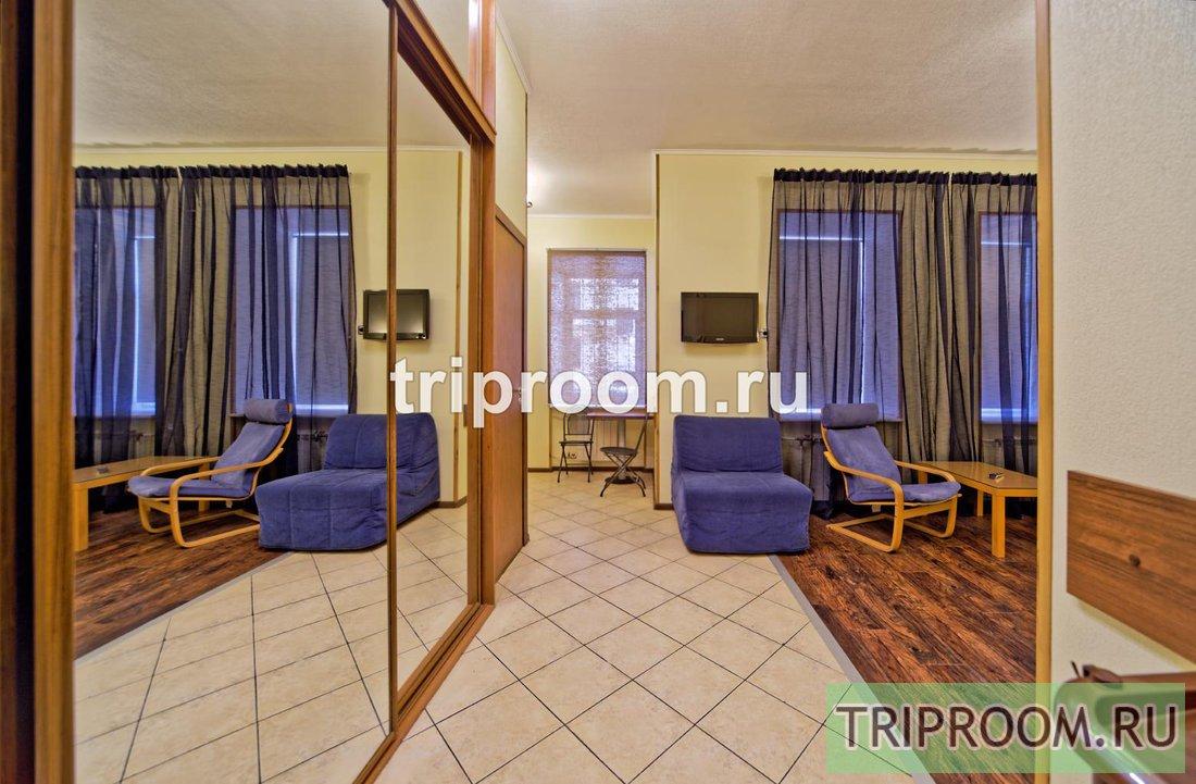 1-комнатная квартира посуточно (вариант № 15929), ул. Достоевского улица, фото № 8