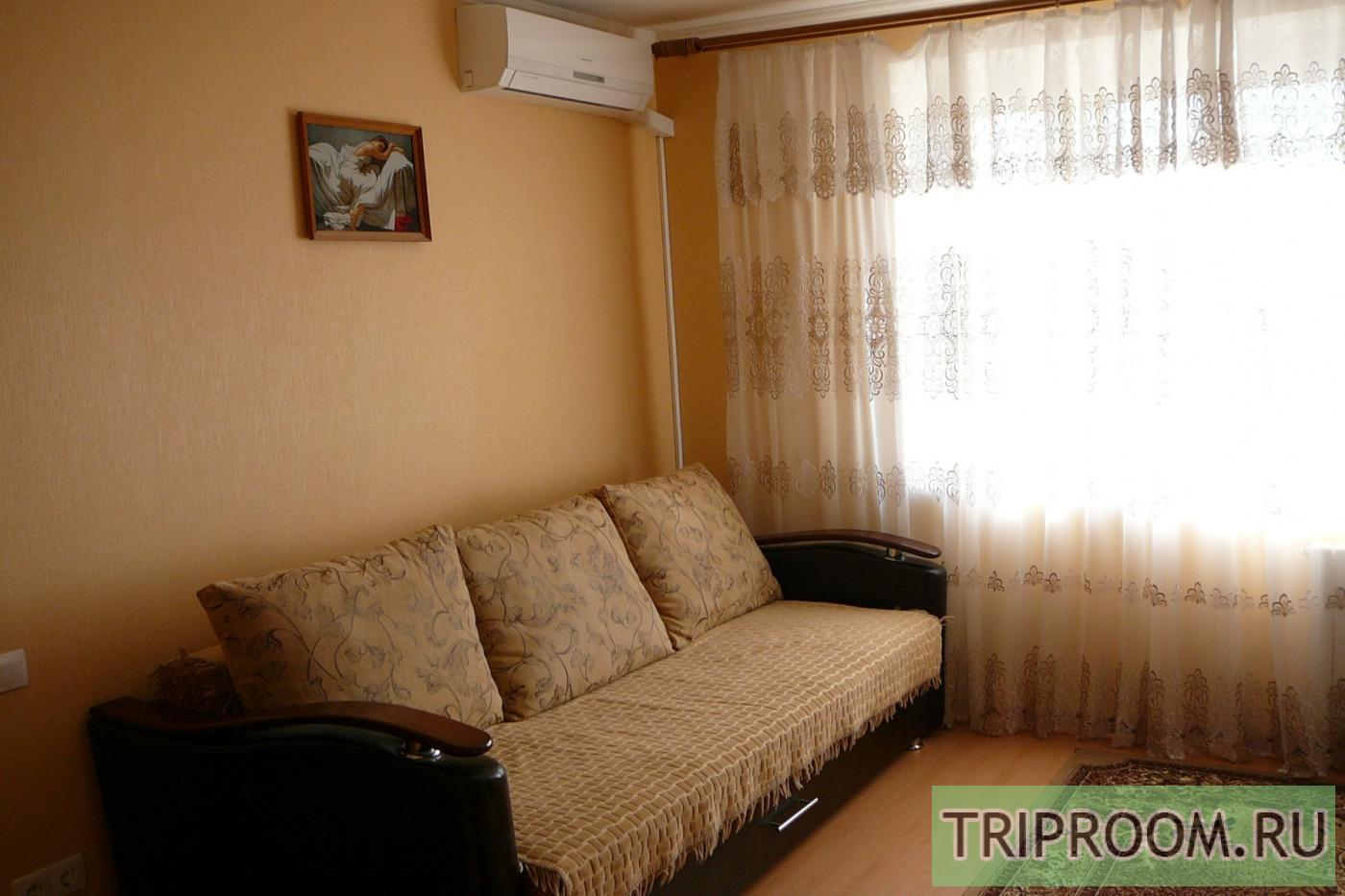 1-комнатная квартира посуточно (вариант № 20895), ул. Ленинский пр-т, фото № 5