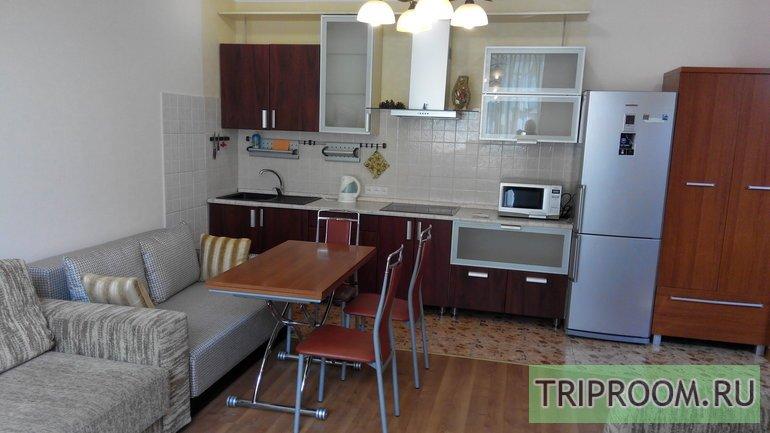 1-комнатная квартира посуточно (вариант № 42249), ул. Алупкинское шоссе, фото № 4