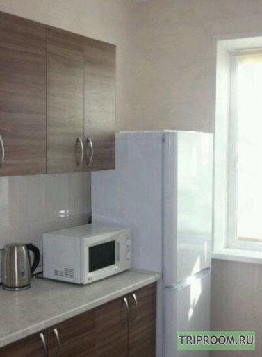 2-комнатная квартира посуточно (вариант № 46328), ул. Рихарда Зорге, фото № 5