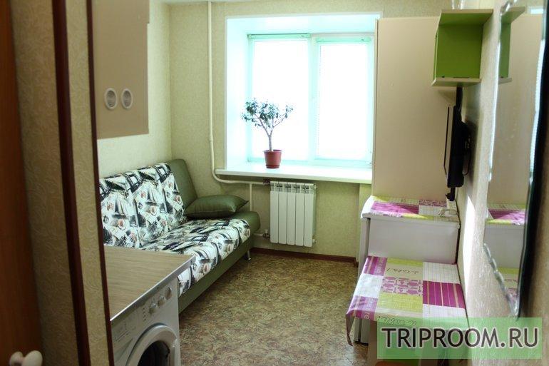 1-комнатная квартира посуточно (вариант № 43006), ул. Иркутский тракт, фото № 2