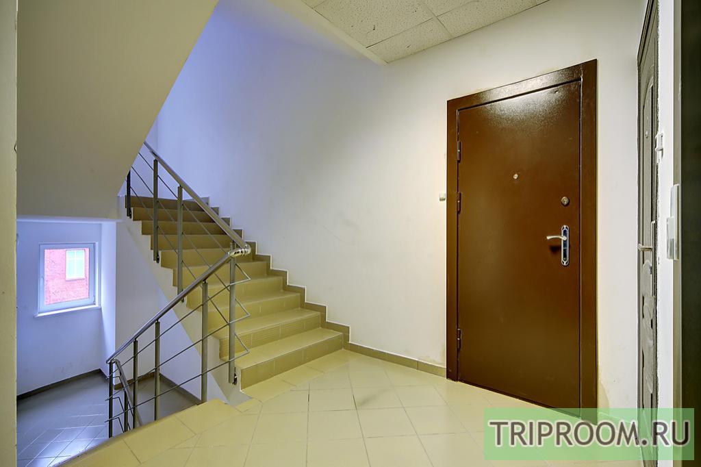 2-комнатная квартира посуточно (вариант № 13534), ул. Лиговский проспект, фото № 13
