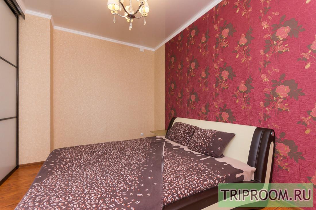 2-комнатная квартира посуточно (вариант № 6378), ул. Воровского улица, фото № 6