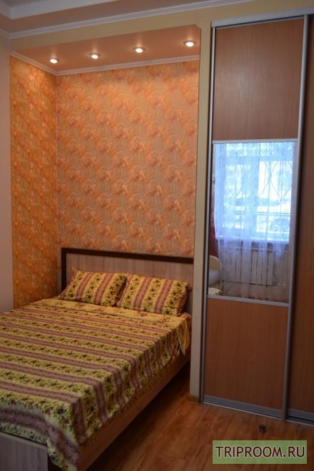 1-комнатная квартира посуточно (вариант № 33034), ул. Гоголя улица, фото № 3
