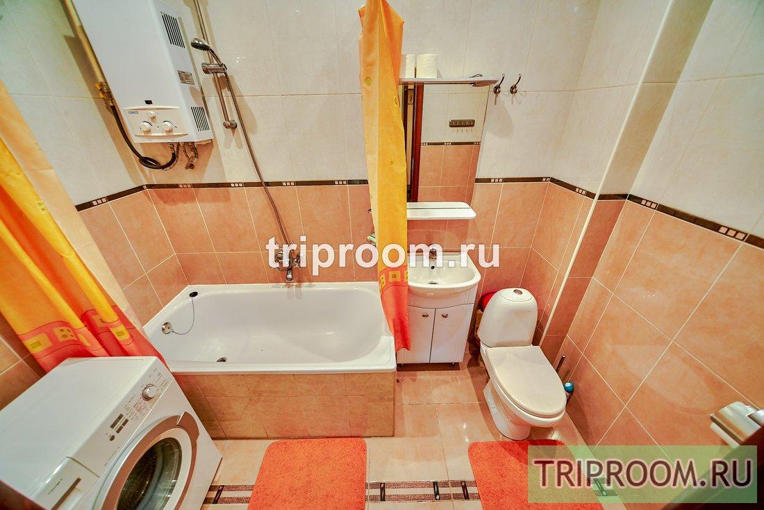 2-комнатная квартира посуточно (вариант № 15075), ул. канала Грибоедова набережная, фото № 26