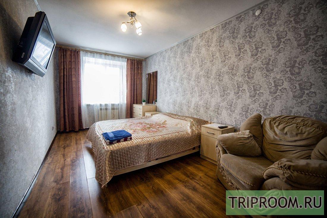 2-комнатная квартира посуточно (вариант № 37578), ул. Академика Петрова улица, фото № 1