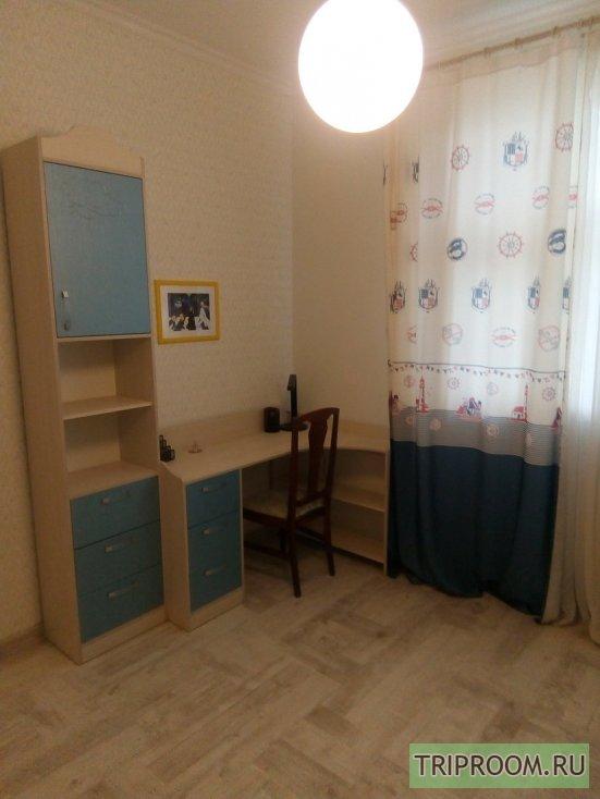 4-комнатная квартира посуточно (вариант № 59257), ул. Советская улица, фото № 6