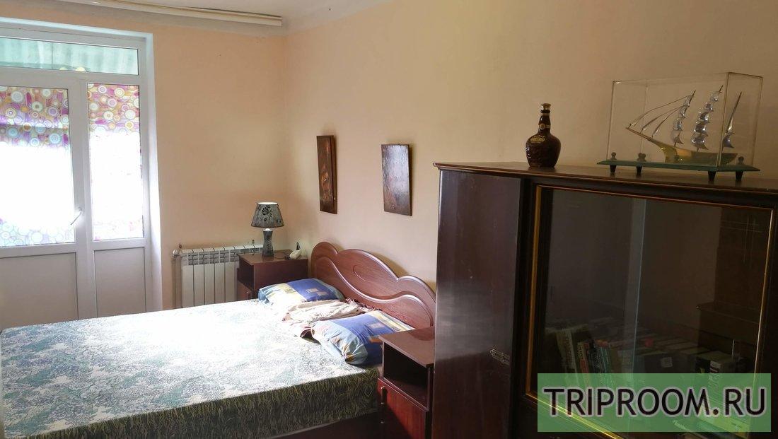 2-комнатная квартира посуточно (вариант № 66548), ул. Загордянского, фото № 1