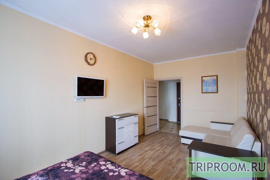 1-комнатная квартира посуточно (вариант № 42929), ул. 78-й Добровольческой бригады улица, фото № 5