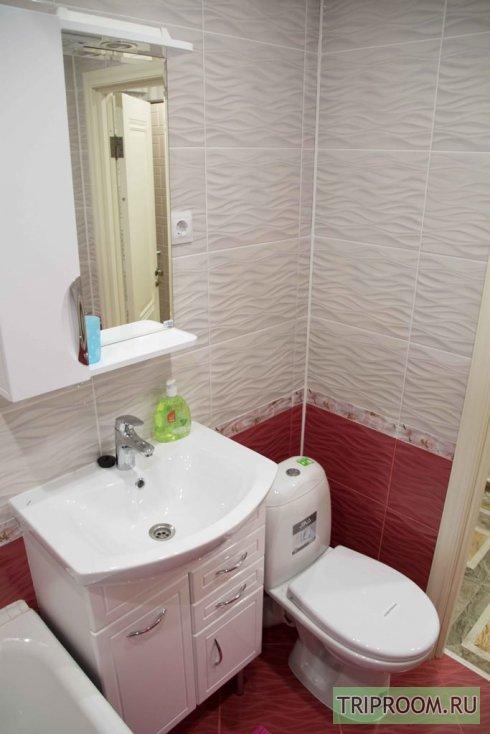 2-комнатная квартира посуточно (вариант № 42054), ул. Казанская улица, фото № 13