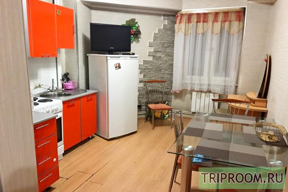 Комната в 3х-комнатной квартире посуточно (вариант № 33541), ул. Костычева улица, фото № 4