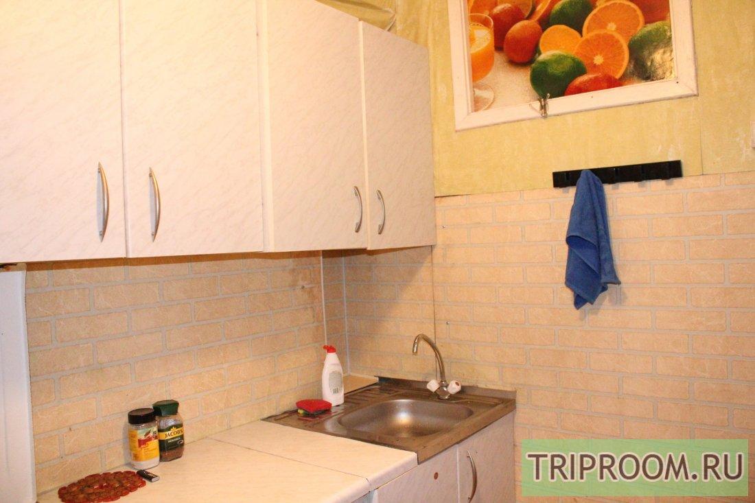 1-комнатная квартира посуточно (вариант № 40393), ул. Введенского улица, фото № 7