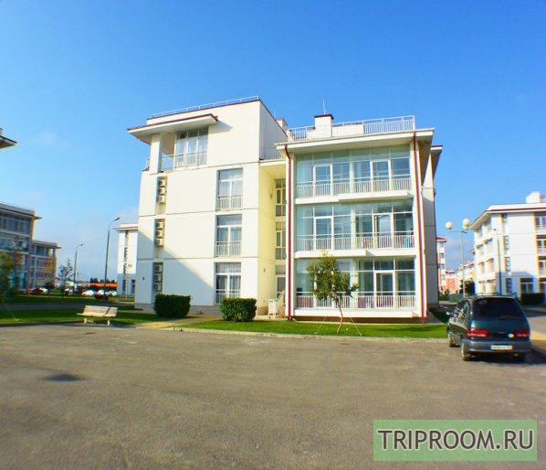 2-комнатная квартира посуточно (вариант № 43628), ул. Надежд бульвар, фото № 6