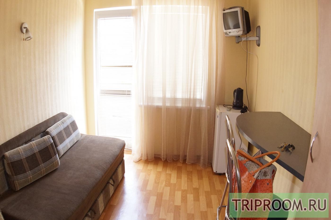 1-комнатная квартира посуточно (вариант № 8882), ул. Южногородская набережная, фото № 2