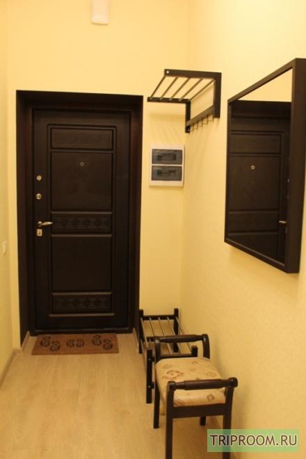 1-комнатная квартира посуточно (вариант № 10863), ул. Гоголя улица, фото № 7