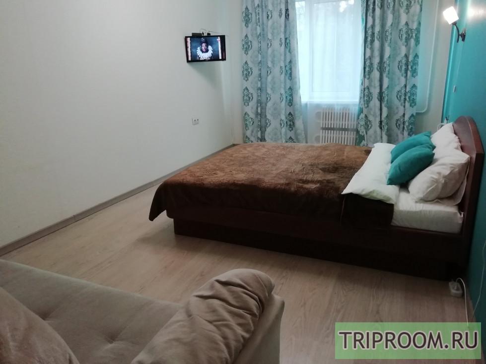 1-комнатная квартира посуточно (вариант № 69336), ул. Рощинская, фото № 4
