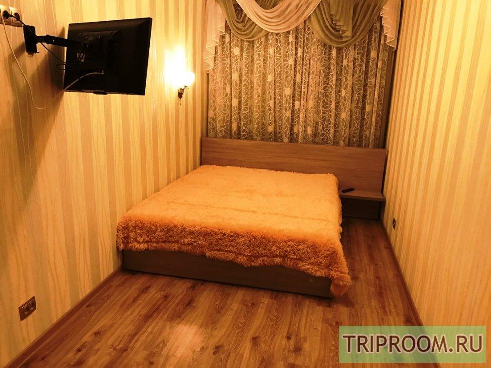 3-комнатная квартира посуточно (вариант № 64722), ул. Кирова проспект, фото № 5