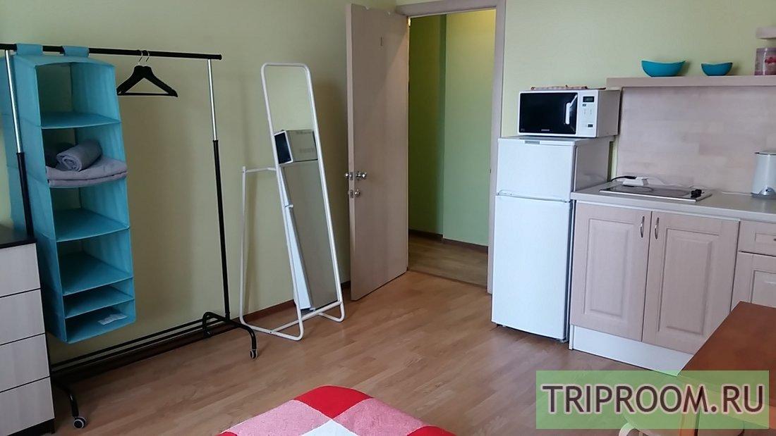 2-комнатная квартира посуточно (вариант № 65131), ул. Турку улица, фото № 10