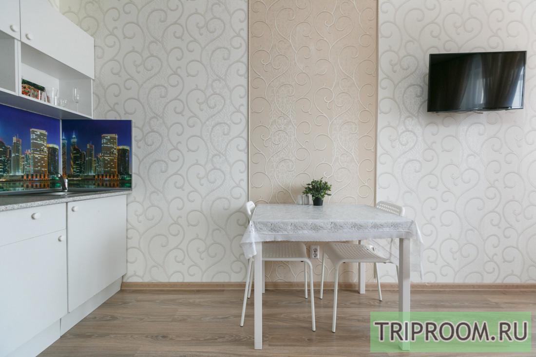 1-комнатная квартира посуточно (вариант № 67274), ул. Виктора Уса, фото № 7