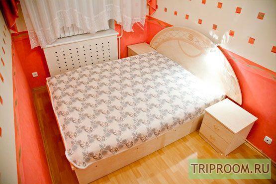 2-комнатная квартира посуточно (вариант № 11590), ул. Ново-Садовая улица, фото № 2
