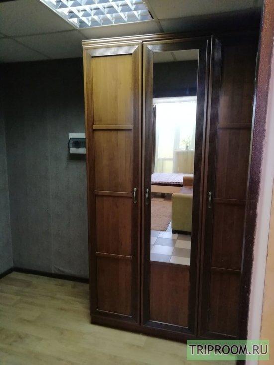 1-комнатная квартира посуточно (вариант № 64260), ул. Тимирязева, фото № 5