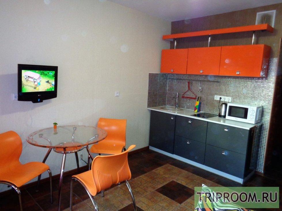 1-комнатная квартира посуточно (вариант № 4060), ул. Индустриальный проспект, фото № 5